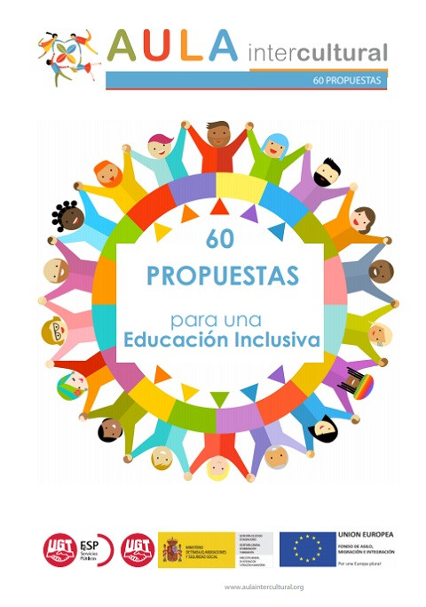 © Secretaría de Mujer y Políticas Sociales FeSP UGT 2019