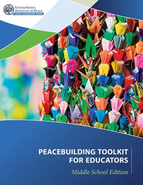 © United States Institute of Peace (USIP) 2011