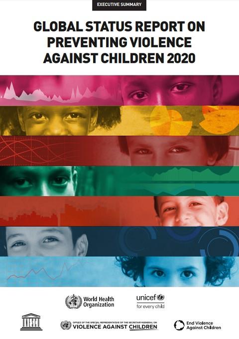 © World Health Organization 2020