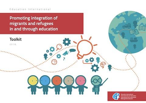 © Education International 2018