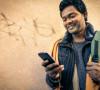 © The lifelong learning blog from UIL / Akhenaton Images/Shutterstock.com