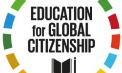 education for global citizenship