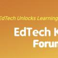 © EdTech Korea Fair