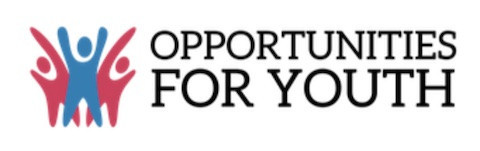 © Opportunities for Youth